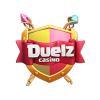 Duelz Casino App