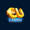 EUcasino App