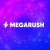 MegaRush Casino mobiilikasino