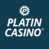 Platin Casino App