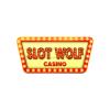 Slotwolf Casino App
