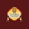 Thebes Casino App