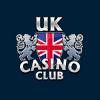 UK Casino Club App