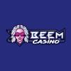 Beem Casino App