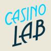 Casino Lab App