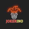 Jokerino App