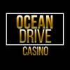 Ocean Drive Casino App