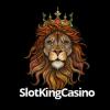 Slot King Casino App