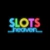 Slots Heaven App