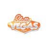 Slotty Vegas App-evaluering