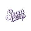 Sugar Casino App-evaluering