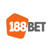 188Bet Casino App