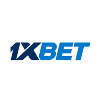 1xBet Casino App
