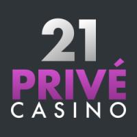 21Prive Casino App
