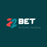 22 Bet App