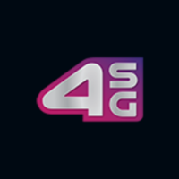 4StarsGames App