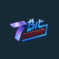 7Bit Casino App