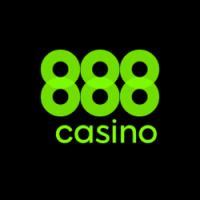 888 Mobil Casino