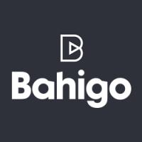 Bahigo Casino App