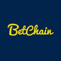 BetChain App
