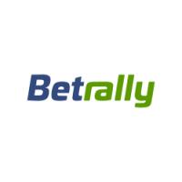 Betrally Casino App