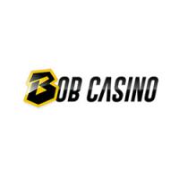 Bob Casino App