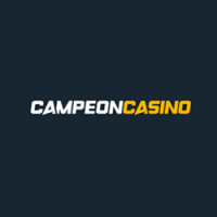 CampeonBet Casino App-evaluering