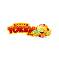 Casino Token App