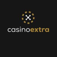 CasinoExtra App