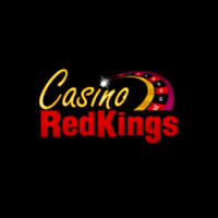 CasinoRedKings mobil
