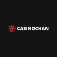 Casinochan App