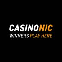 Casinonic App
