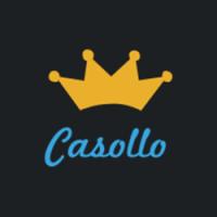 Casollo Casino App