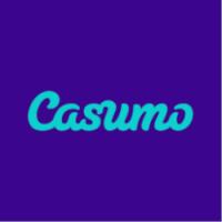 Casumo App-evaluering
