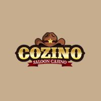 Cozino Casino mobil