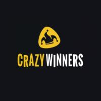 CrazyWinners Casino App
