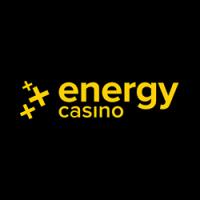 EnergyCasino App