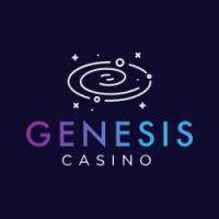 Genesis Casino App