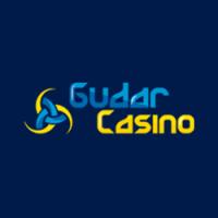 Gudar Casino App