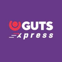 GutsXpress App