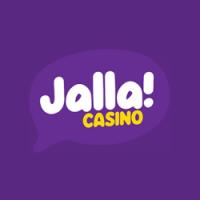 Jalla Casino mobil
