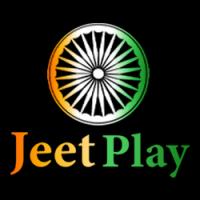 Jeetplay App