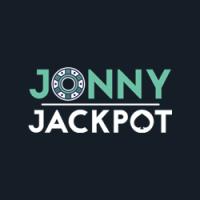 Jonny Jackpot App