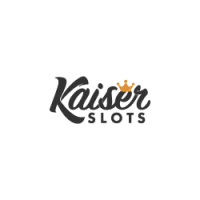 Kaiser Slots mobil
