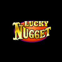Lucky Nugget App-evaluering