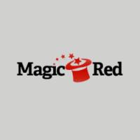 Magic Red App