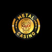 Metal Casino mobil