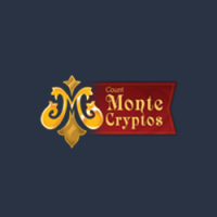 MonteCryptos Casino App