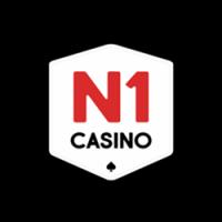 N1Casino App-evaluering