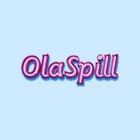 Olaspill Casino App